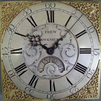Prew-restored-dial-350